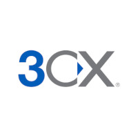3cx partenaire